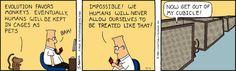 Dilbert Classics by Scott Adams for May 30, 2017   Read Comic Strips at GoComics.com