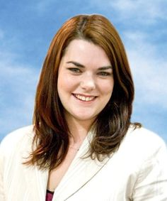 The senate has passed a motion calling for Prime Minister Tony Abbott to allow a conscience vote on marriage equality. Sarah Hanson Young, Lesbian, Gay, Lgbt News, Tony Abbott, Labour Party, End Of Year