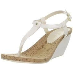 Cute and simple summer shoes!