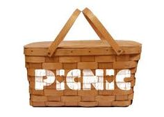 A picnic is a short trip for pleasure to a beautiful place. Picnics add spice to out life. Related Articles: Essay on a Picnic I recently enjoyed Church Picnic, Fall Picnic, Picnic Time, Beach Picnic, Summer Picnic, Picnic Parties, Picnic Birthday, Picnic Foods, Picnic Recipes