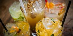 Food And Drink, Drinks, Gastronomia, Recipes, Types Of, Meals, Bebe, Caipirinha, Drinking
