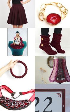 Tuesday Love... by Machel Spence on Etsy--Pinned with TreasuryPin.com