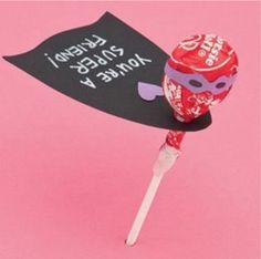 valentine's day crafts - Bing Images