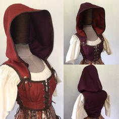 Renaissance Gypsy, Steampunk, Costume Design, Color Combinations, Fashion Outfits, Fashion Clothes, Fashion Ideas, Women's Fashion, Costumes
