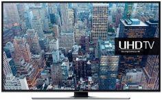Samsung UE48JU6400