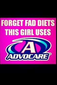 Available at Advocare.com/10062722