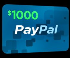 Gift Card Deals, Paypal Gift Card, Gift Card Giveaway, Itunes Gift Cards, Free Gift Cards, Free Gifts, Free Gift Card Generator, Money Generator, Paypal Hacks