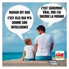 Page 3 Read MDR from the story Images Trop Drôle( Internet) by flbibiche with reads. Funny Me, Funny Jokes, Hilarious, Thug Life, Parenting Humor, Anime Manga, Haha, Funny Pictures, Reading
