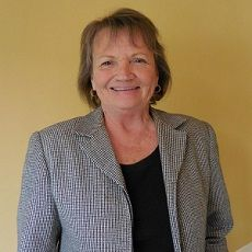 Pamela Godwin - REALTOR