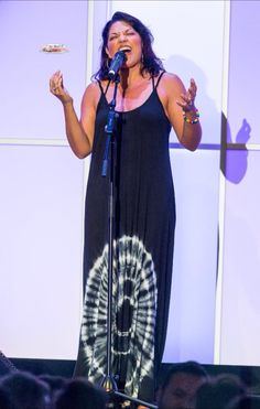 Greys Anatomy Callie, Torres Grey's Anatomy, Calliope Torres, Arizona, October, Shirt Dress, Shirts, Dresses, Fashion