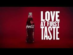 Coca-Cola Celebrates Its Iconic Bottle's 100th Birthday With 15 New Ads | Adweek  http://www.adweek.com/adfreak/coca-cola-celebrates-its-iconic-bottles-100th-birthday-slew-ads-163229