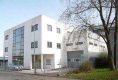 £854,280 - Mixed Use, Fellbach, Regierungsbezirk Stuttgart, Baden-Wuerttemberg, Germany