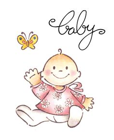 Image result for baby stamp