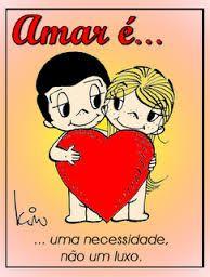 figurinhas amar é casamento - Pesquisa Google
