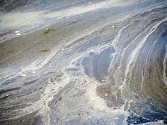 GraphicDesignFun: Stock Photos: Muddy Water Textures