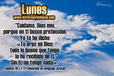 Lunes-Salmos-16-1-2-TLA