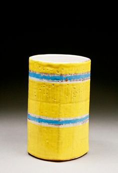alex reed  #ceramics #pottery