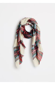 Ann Taylor: http://www.stylemepretty.com/living/2016/01/29/cute-cold-weather-accessories/: