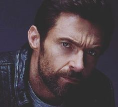 "229 Likes, 4 Comments - Hugh jackman (@thehughjackman2017) on Instagram: ""OMG"""