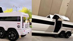 Welcome to Hummer city Limousines Perth, the best Service for Hummer Limousines Hire in the complete Perth City. White Hummer, Hummer Limo, Wine Tasting Events, Driving Safety, Club Style, Once In A Lifetime, Social Events, Business Travel