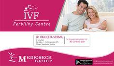 Fertility Specialist