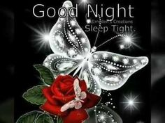 Good Night, Sleep Tight good night good night images good night quotes and sayings Good Night Thoughts, Good Night Dear, Good Night Baby, Good Night Sleep Tight, Good Night Prayer, Good Night Friends, Good Night Blessings, Good Night Gif, Good Night Wishes