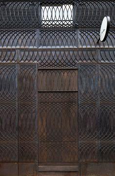 2-Albemarle-Street-Mayfair-London-Paul-Smith-6a-architects-yatzer