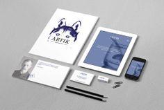 Consejos básicos para diseñar con éxito el logo de tu marca
