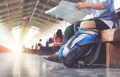 10 секретов бюджетного отдыха за границей