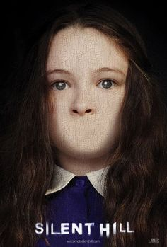 horror movie posters | Horror-Movie-Posters-18.jpg