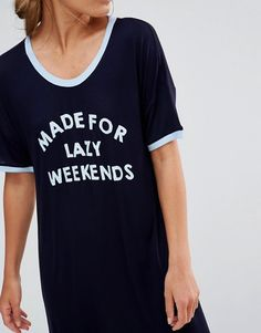 abb1f90133b3 60 Amazing L.A. dreaming and chilling images in 2019   Clothes ...
