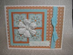 OWH Sketch #154- Create a Cupcake by LBrinker - Cards and Paper Crafts at Splitcoaststampers