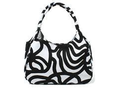 Marimekko - textilní kabelka Kyyhky Marimekko, Bags, Design, Fashion, Handbags, Moda, Totes, Fasion, Lv Bags