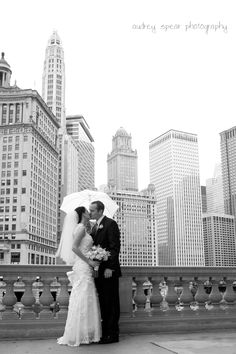 Chicago wedding, San Francisco wedding photographer, Sonoma County Wedding Photography, Marin County Wedding Photography, Petaluma Ca photographer Audrey Spear Photography