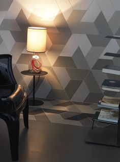 Idea para usar esa luz que tenemos!!!