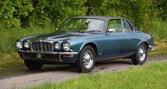 1958 Jaguar XJC - 5.3                                                       …