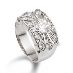 Scottsdale Diamond Buyers #scottsdale #diamond #buyers, #scottsdale #diamond #buyer, #sell #diamonds #scottsdale, #sell #diamonds #in #scottsdale, #sell #diamonds #arizona, #sell #diamonds #in #scottsdale #az, #jewelry #buyers #in #scottsdale, #sell #jewelry #arizona http://detroit.nef2.com/scottsdale-diamond-buyers-scottsdale-diamond-buyers-scottsdale-diamond-buyer-sell-diamonds-scottsdale-sell-diamonds-in-scottsdale-sell-diamonds-arizona-sell-diamonds-in-scotts/  # Scottsdale Diamond…