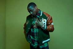 Davido Sony Music Career Needs New Music To Make Sense SEE THIS   Whatsapp / Call 2349034421467 or 2348063807769 For Lovablevibes Music Promotion   One of Africas hottest artistes has no single in 2016. Thats what the facts say. Away from the shows the razzmatazz the social media hype and cosigns when you look deeper into the Davido situation with Sony Music only one fact screams at you; Davido has not released a new song since he signed that deal with Sony Music. When all the attendant…