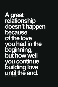 88 Best Tough Love Images Quote Life Thoughts Quotes