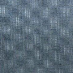 Warwick Fabrics : HUSK, Colour OCEAN Warwick Fabrics, Kitchen Stools, Cleaning Solutions, Window Coverings, Satin Fabric, Couches, Home Renovation, Storage Ideas, Dining Chairs