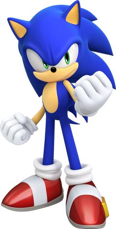 sonic - BúsquedadeGoogle Sonic The Hedgehog, Hedgehog Movie, Silver The Hedgehog, Shadow The Hedgehog, Sonic Team, Sonic Heroes, Sonic Party, Hedgehog Birthday, Sonic Birthday