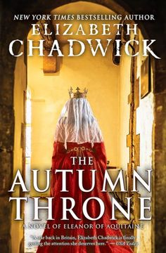 "Read ""The Autumn Throne A Novel of Eleanor of Aquitaine"" by Elizabeth Chadwick available from Rakuten Kobo. The Son She Loved. The Betrayal She Faced. The Legend She Became. The stunning conclusion to the Eleanor of Aquitaine tr. Good Books, Books To Read, My Books, Library Books, Teen Books, Way Of Life, The Life, Elizabeth Chadwick, Historical Fiction Authors"