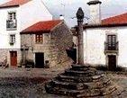 O Leme - Imagens de Portugal - Fotos Turísticos