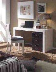Scrivanie di Bambu : Modello INFINITY. Top Home, il tuo negozio online. www.decorazioneon...