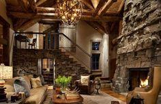 وارد شدن عناصری زنده از طبیعت به درون معماری یک اتفاق ساده و صرفا با رویکردی زیبا شناسانه نیست که تنها به ارگانیک و سبک های مشابه محدود شود.یک قصددیگر از قرار دادن درخت یا عنصری زنده و طبیعی در خانه ،به عنوان بخشی از