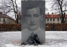 Raoul Wallenberg」のおすすめ画...