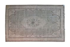 for some reason, think this rug is totally gorgeous!! $2,999