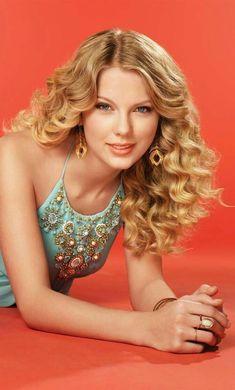Taylor Swift - 2009 - Self Magazine Photoshoot Taylor Swift Music, Long Live Taylor Swift, Taylor Swift Hot, Taylor Swift Pictures, Swift Photo, Oscar Party, Glamour, Sensual, Beautiful Women