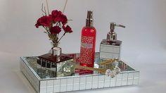 Kit Lavabo e Banheiro