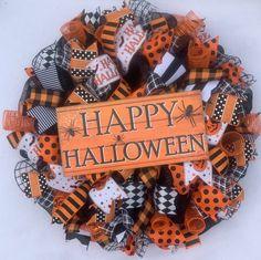 Sugar Skull Halloween Costume, Cool Halloween Makeup, Vintage Halloween, Happy Halloween, Vintage Witch, Halloween Skeletons, Halloween Candy, Halloween Stuff, Halloween Costumes